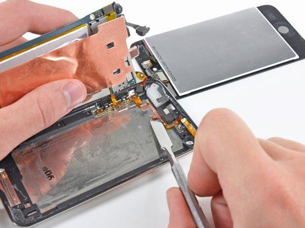 fix ipod touch screen repair chula vista