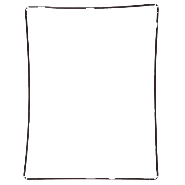 ipad_2_plastic_mid_frame_with_adhesives_-_black.png