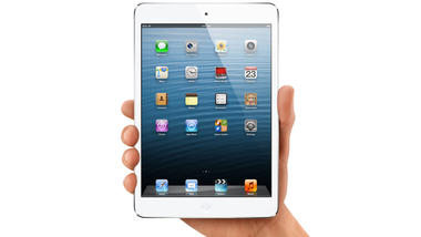 iPadMini-Press-02-380-75.jpg