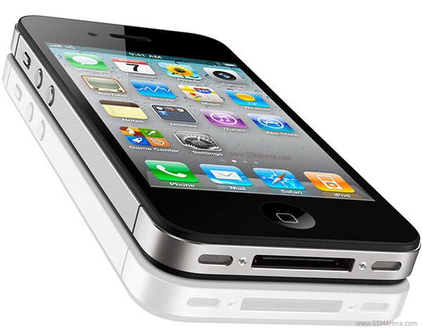 apple-iphone4-Loudspeaker.jpg
