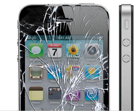 iPhone broken screen la jolla san diego.jpg