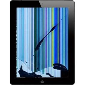 iPad2Blacklcd__46139.1357076076.1280.1280.jpg