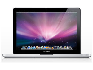 apple-macbook-pro-13-inch-unibody-4g6-800.jpg