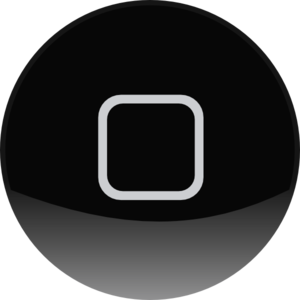 20111224_iphone_home_button.png
