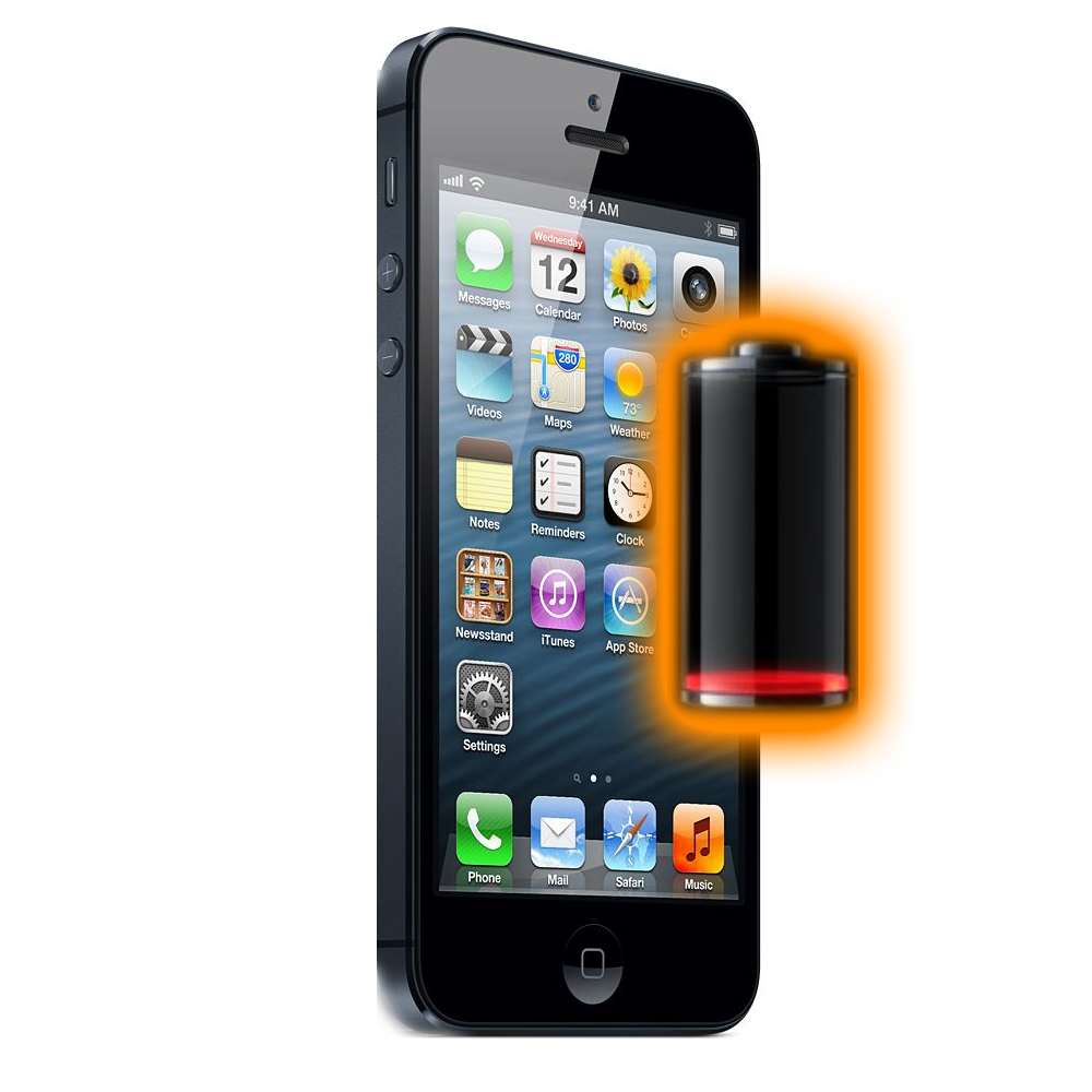 iphone_5_battery_repair_service__by_dr_apple_san_diego.jpg