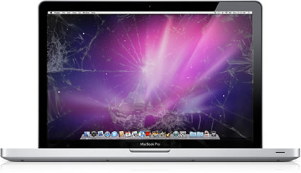 gm-unibody-macbook-pro-glass (1).jpg