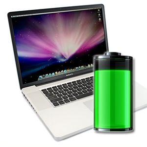 unibody-macbook-battery-replacement-300x300.jpg