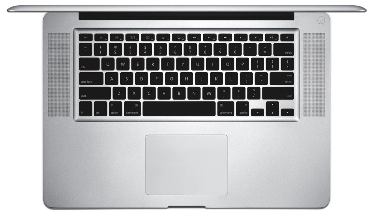apple-mbp2011-15-keyboard-lg.jpg