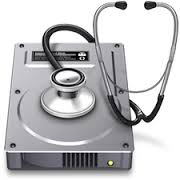 Dr. Apple San Diego Specializes in Mac Repair as Well, We can Replace your iMac Hard Drive in One Day.