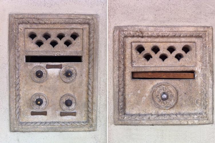 doorbells-1.png