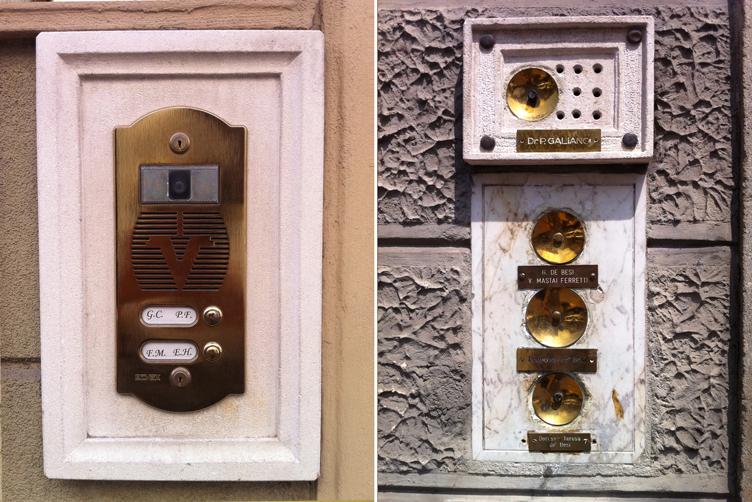 doorbells-2.png