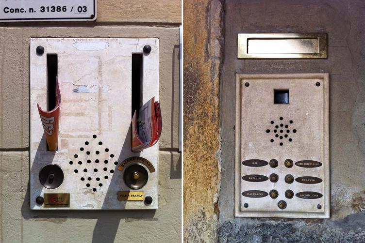 doorbells-3.png