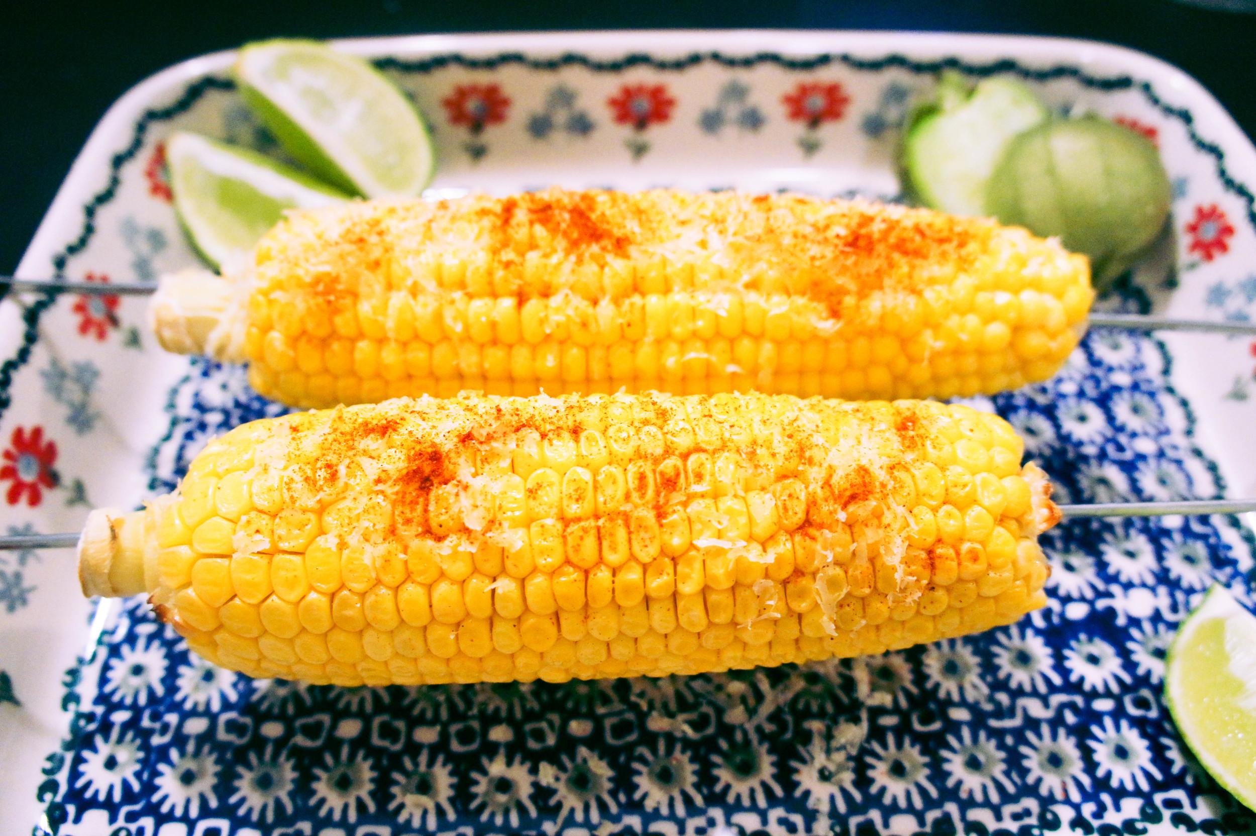 corn warming.jpg