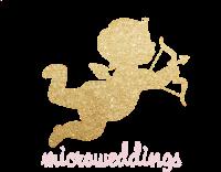 microweddings.png