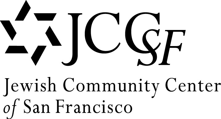 Magik*Magik provides an eight piece string ensemble to accompany  JCCSF' s presentation of  TIN HAT TRIO.