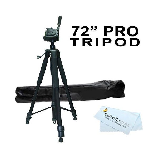 Tripod-72inches-600x600.jpg