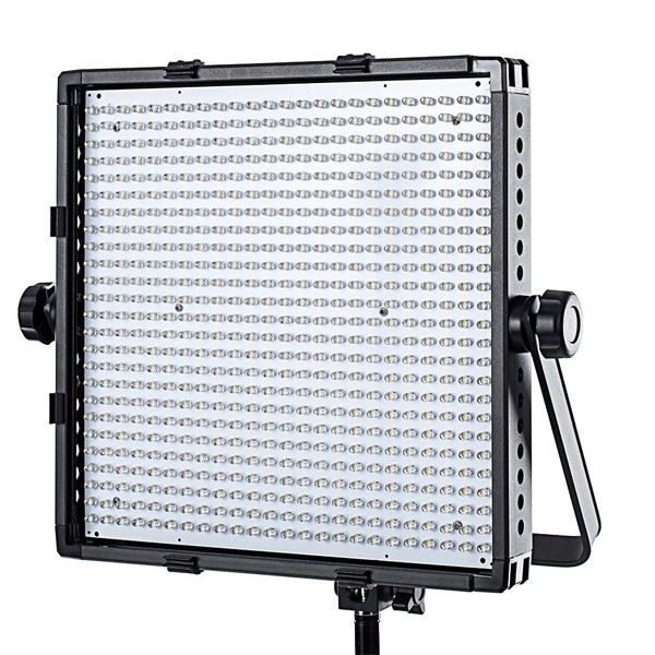 Fovitec-StudioPro-LED-Light-600x600.jpg