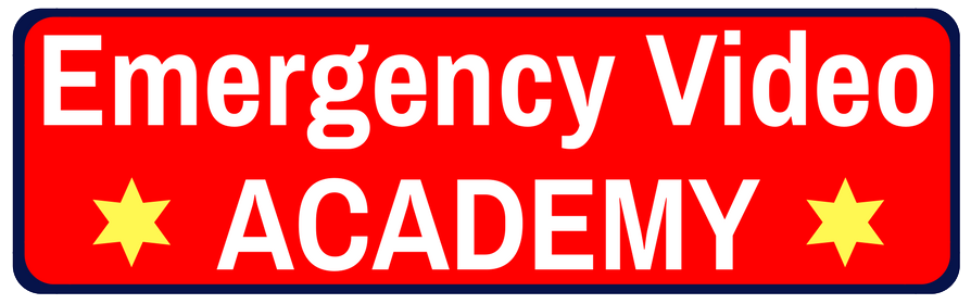 Emergency Video Academy blue border PNG.png