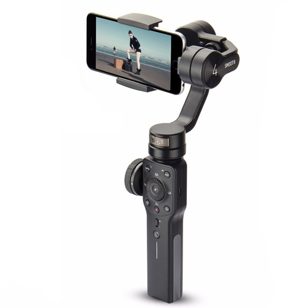 Zhiyun-Smooth-4-gimbal-600x600.jpg