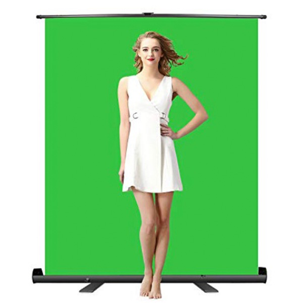 Green-Screen-Neewer-600x600.jpg
