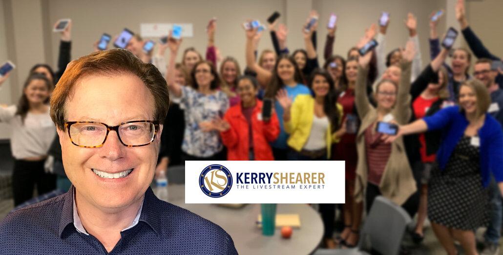 Kerry-Web-Banner-2019Oct29.jpg