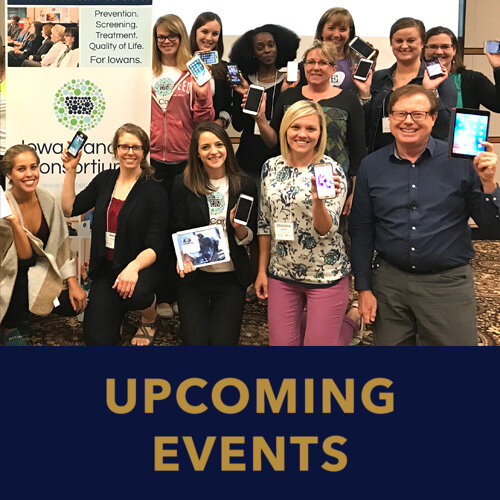 Upcoming-events-2019.jpg