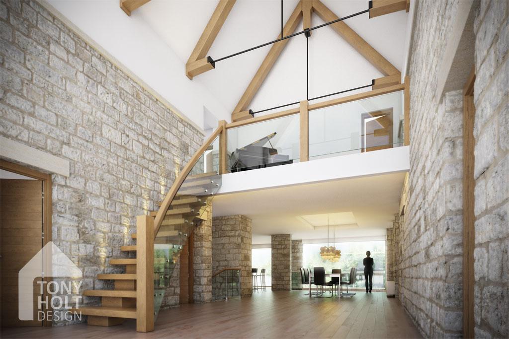 Heron Lodge_Interior View 01.jpg