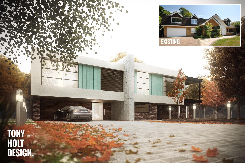 Tony Holt Design_Raeburn House_Remodel.jpg