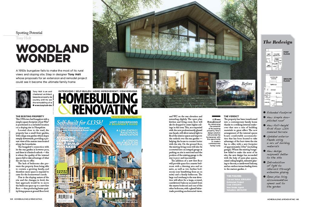 Tony Holt Design_HBR_gallery thumbnail.jpg