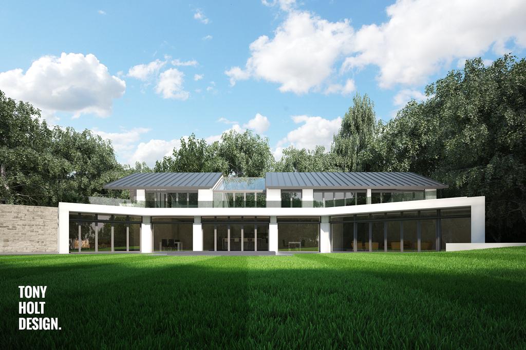 Tony Holt Design_Squirrels Run_New Build_Exterior02.jpg