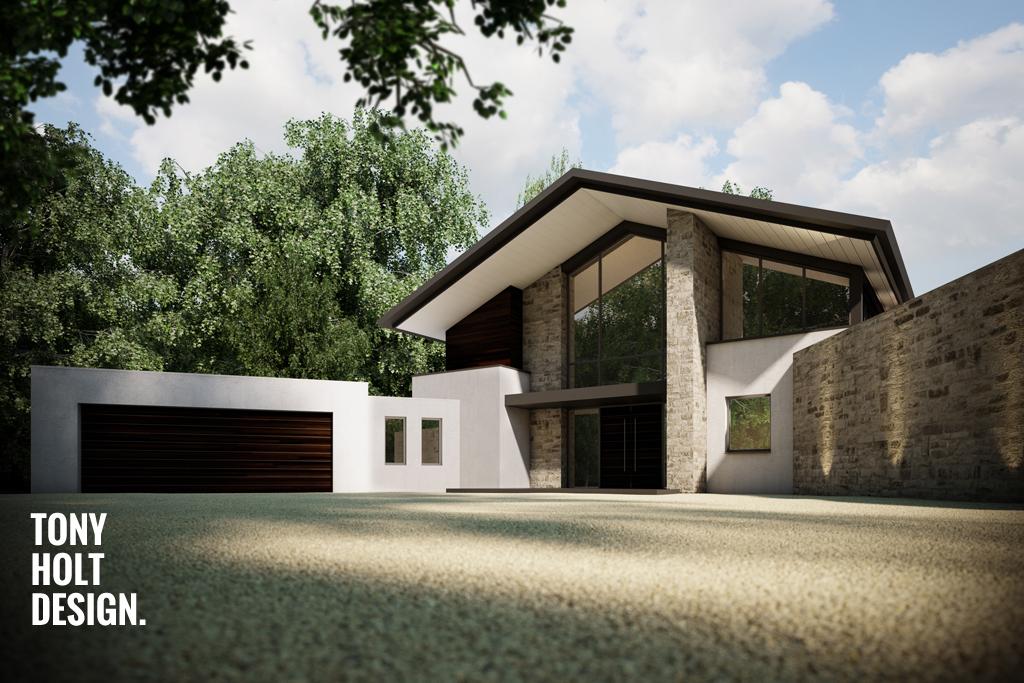 Tony Holt Design_Squirrels Run 01_New Build.jpg