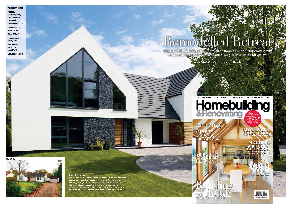 Tony Holt Design_HBR_Oct15_Article Thumbnail.jpg