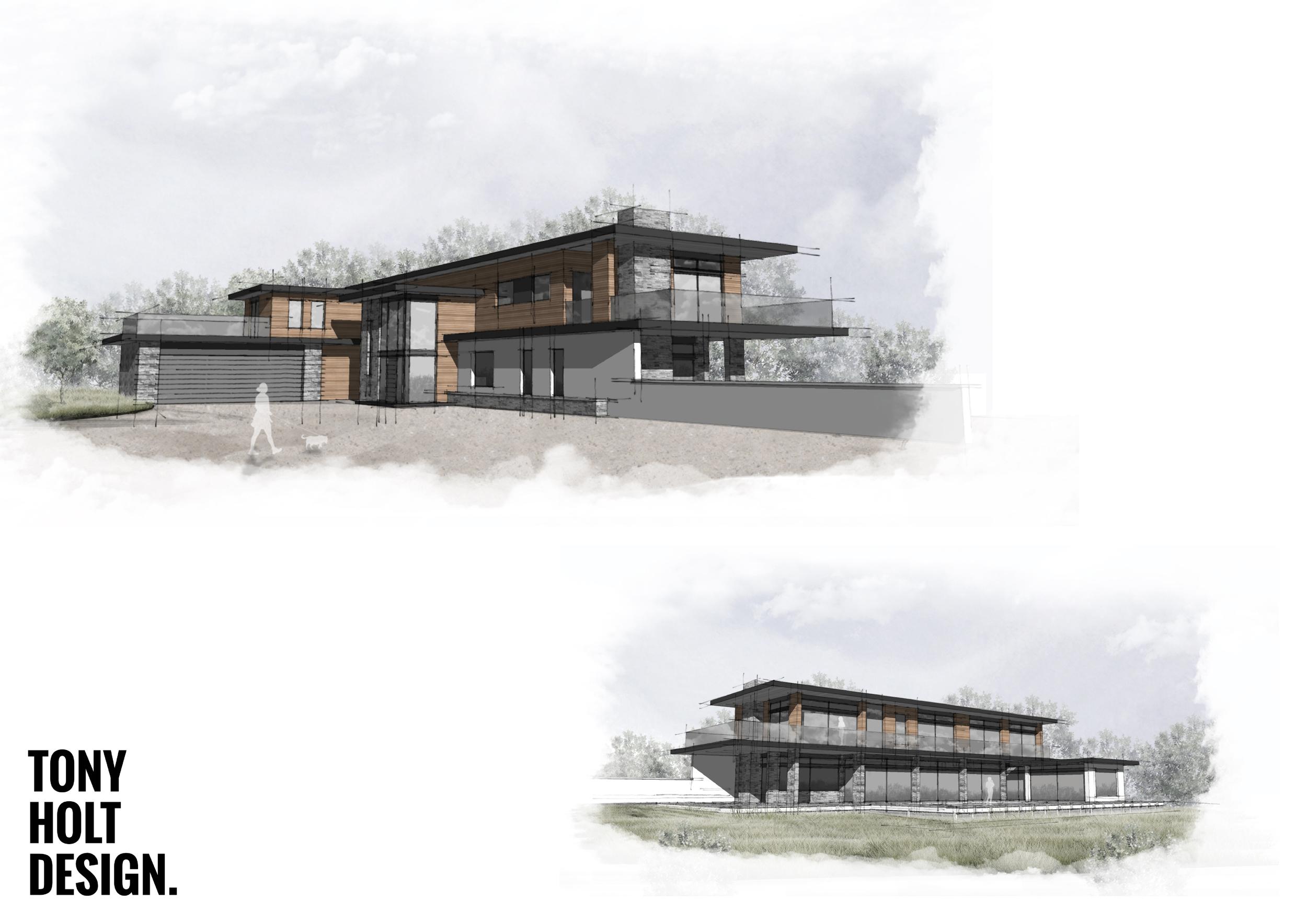 Tony Holt Design_Shornfield_New Build_Web_Sketch.jpg