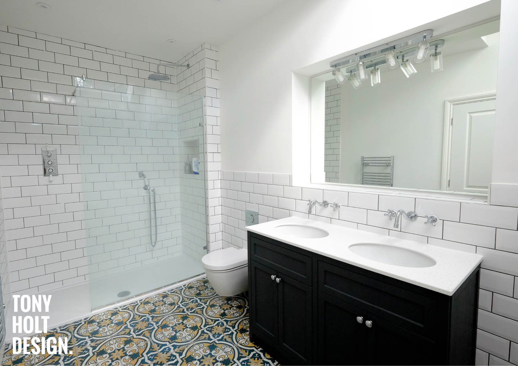 Tony Holt Design_South Drive_Remodel_Bathroom_Web.jpg