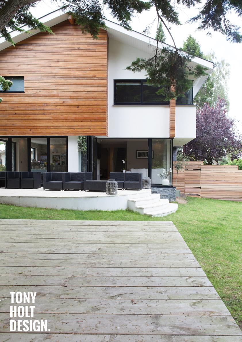 Tony Holt Design_Spur Hill_Remodel_24_Web.jpg