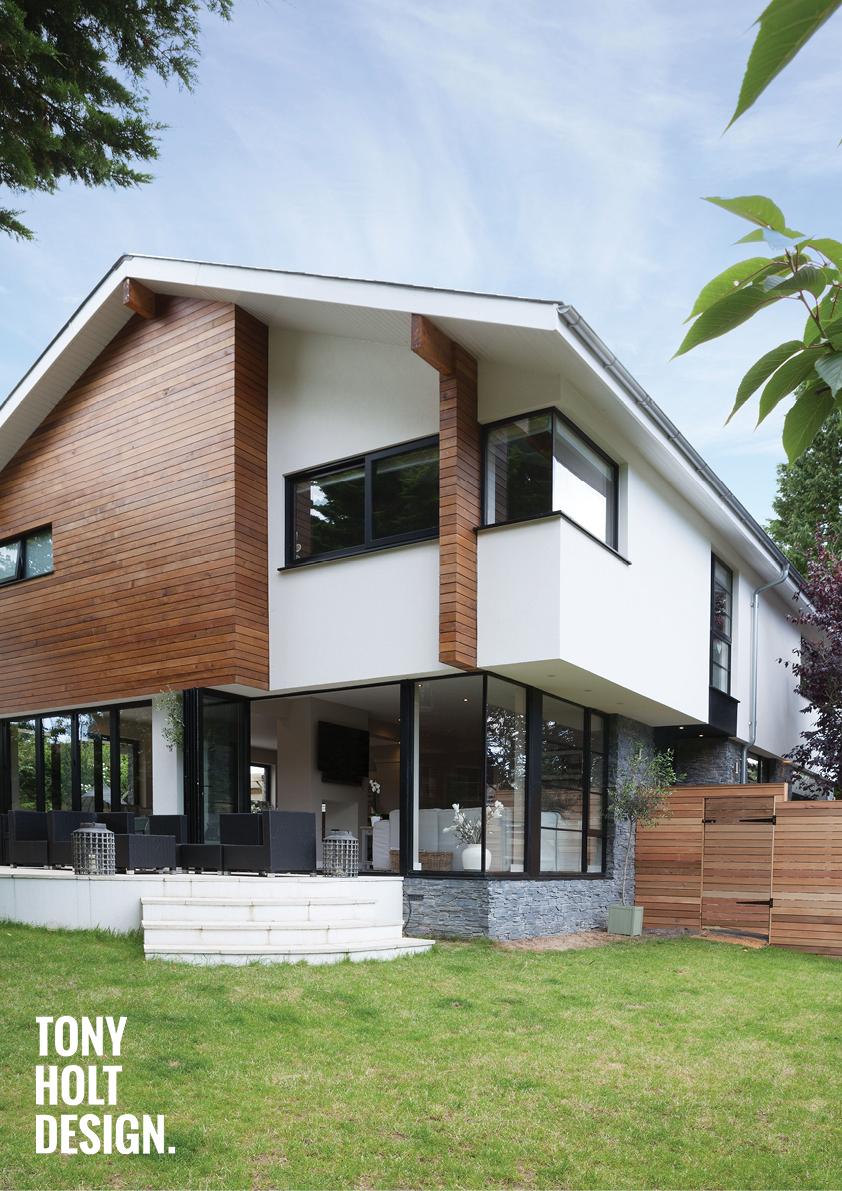 Tony Holt Design_Spur Hill_Remodel_27_Web.jpg