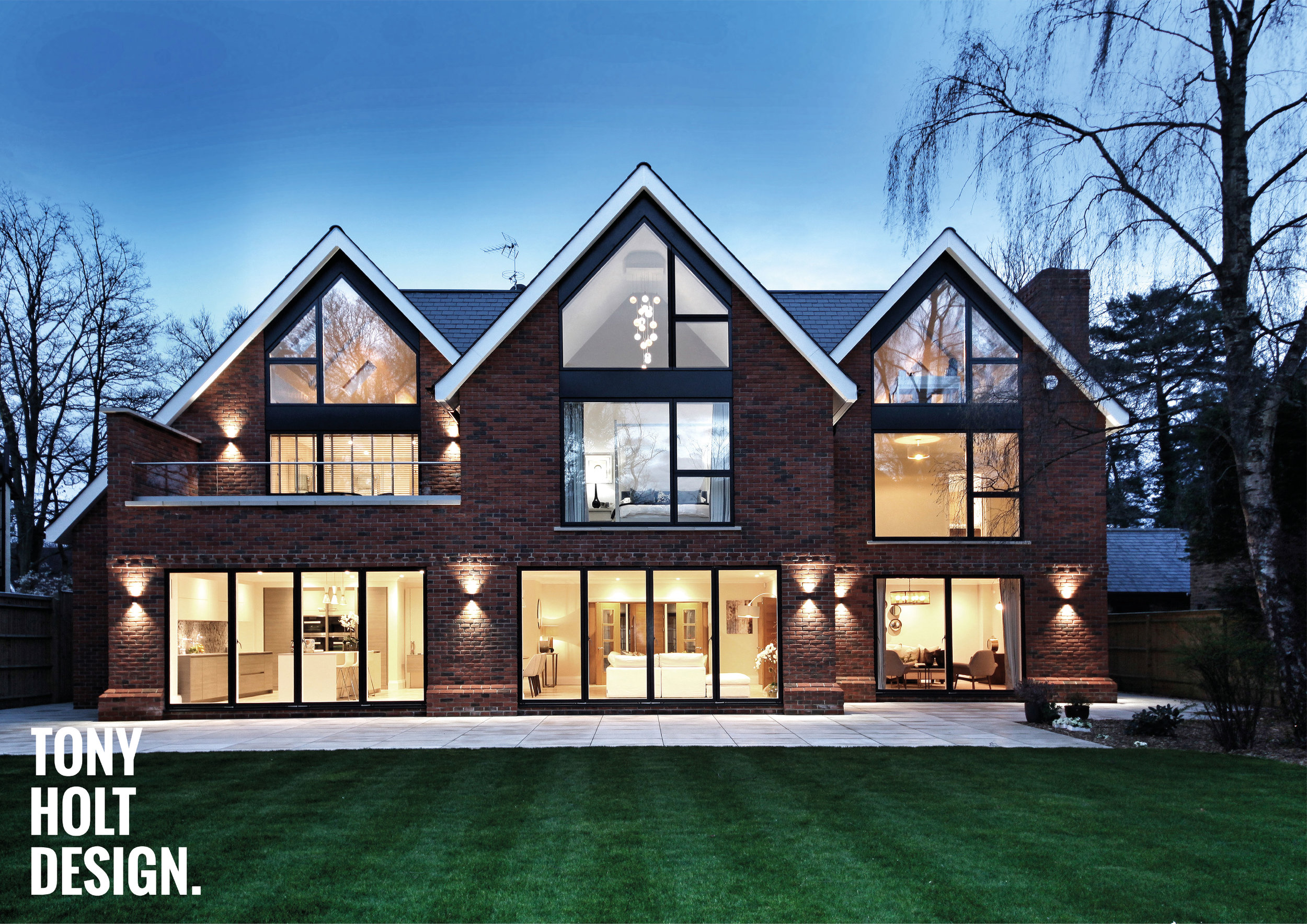 Tony-Holt-Design_Self-Build_New-Build_Maple-House_External_02.jpg