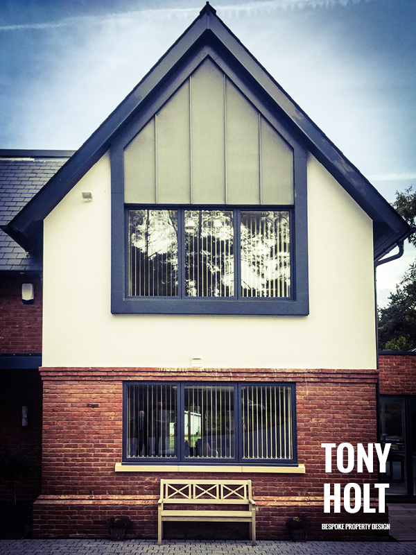 Tony Holt Design_Avon Avenue_Self Build_Blog.jpg