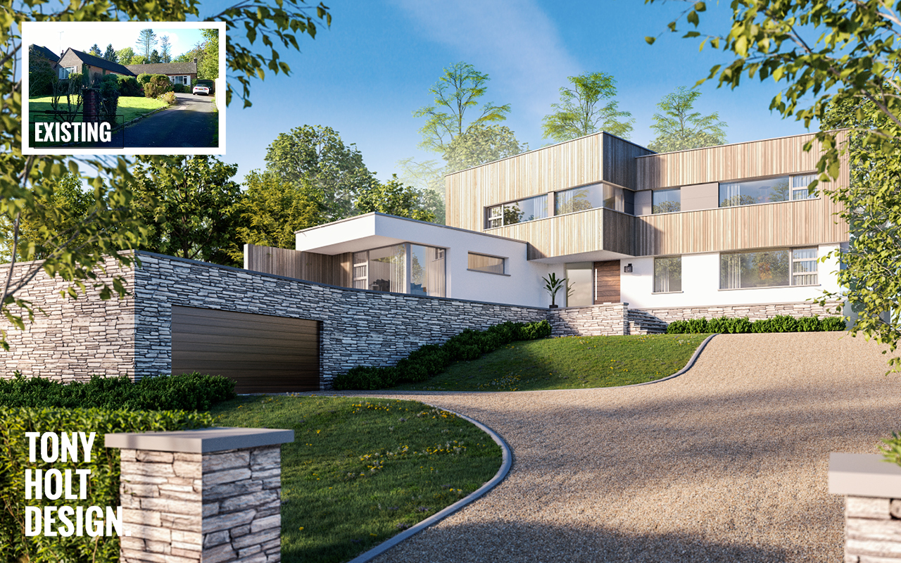 Tony Holt Design_Longridge_Self Build_Remodel_WEB.jpg