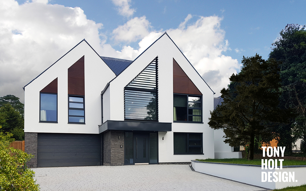 Tony Holt Design_Heathfield_Self Build_New Build_WEB.jpg