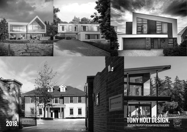 Tony Holt Design_2019_Blog.jpg