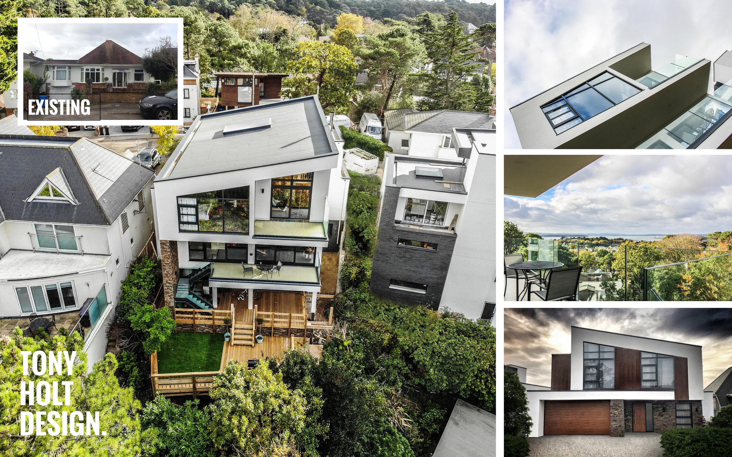 Tony Holt Design_Excelsior Road_Self Build_Remodel_Collage 01_WEB.jpg