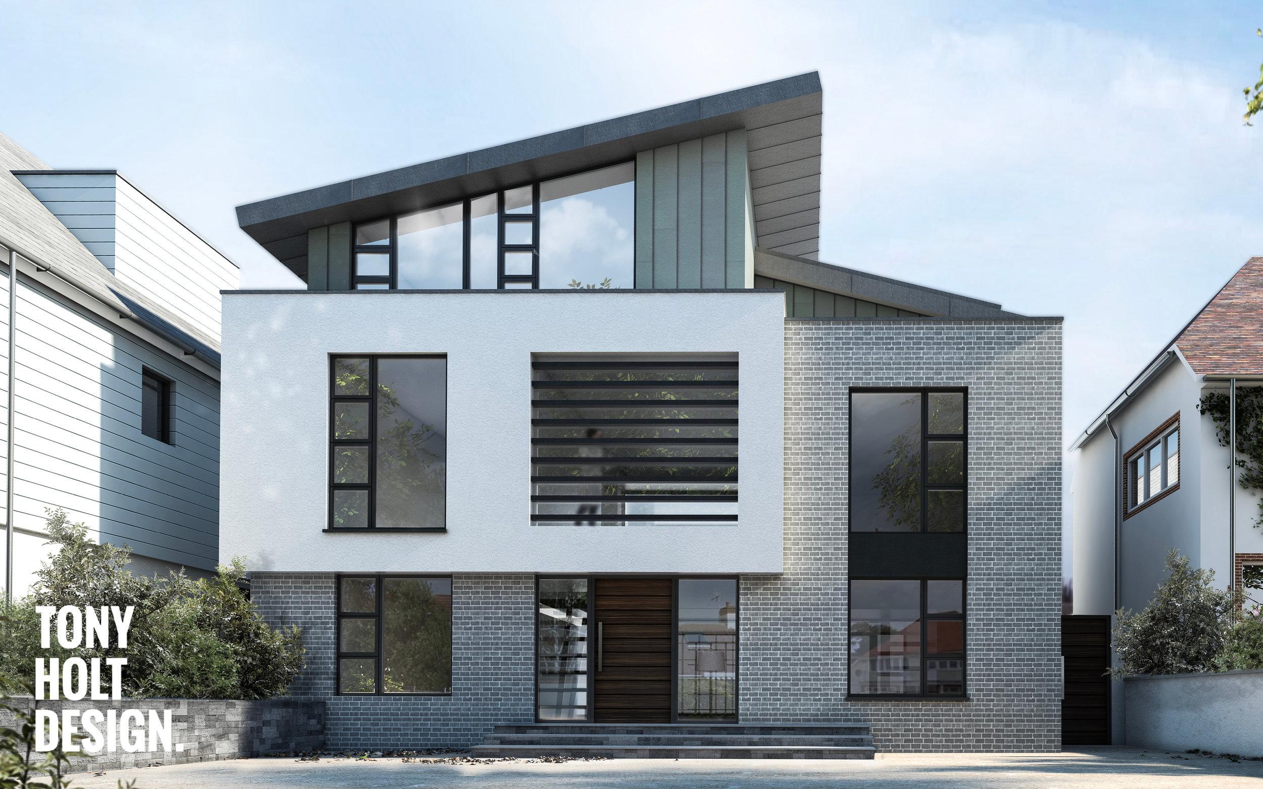 Tony_Holt_Design_Orchard_Avenue_New_Build_01.jpg