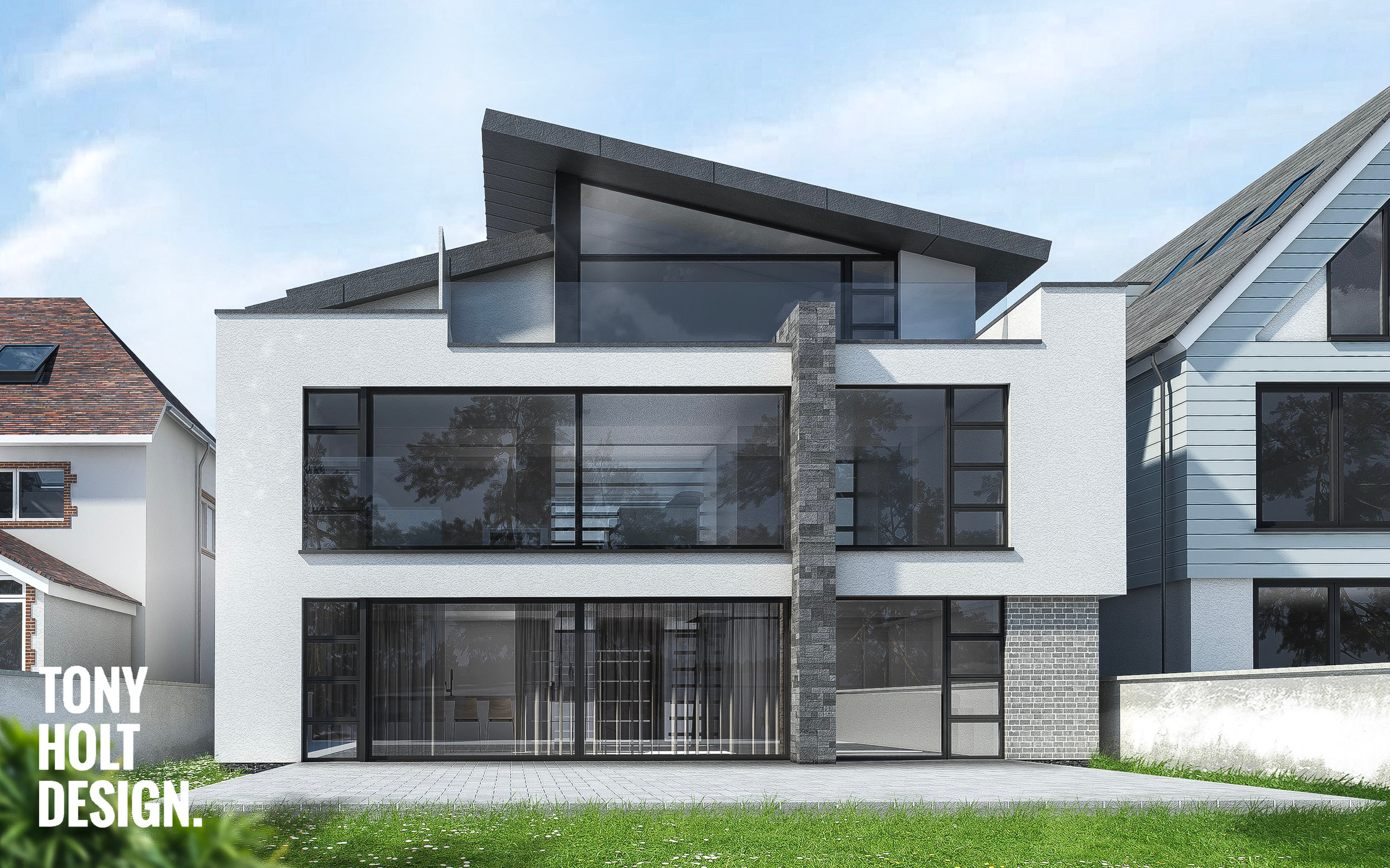 Tony_Holt_Design_Orchard_Avenue_New_Build_02.jpg