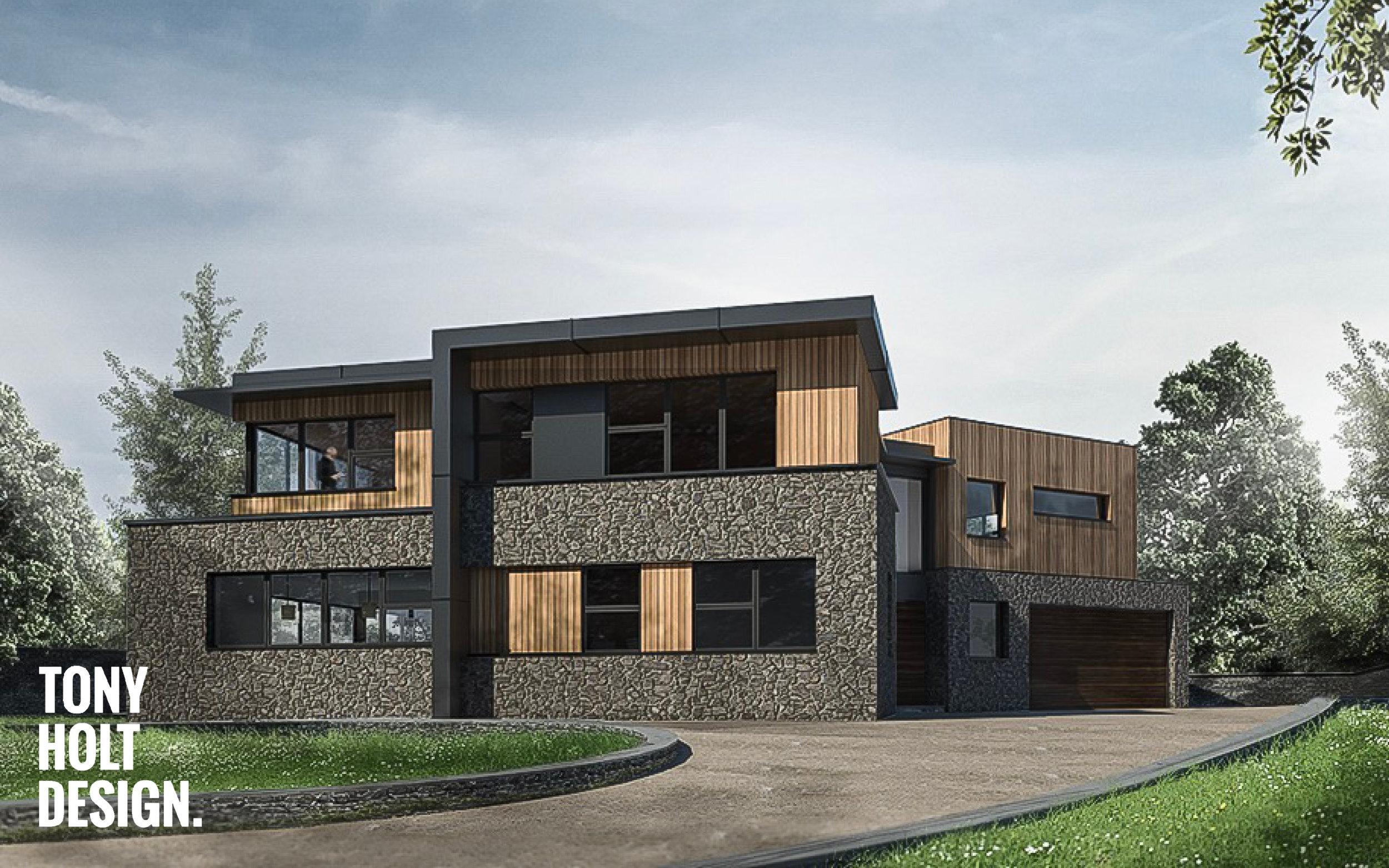 Tony Holt Design_Woodlea_New Build_01.jpg