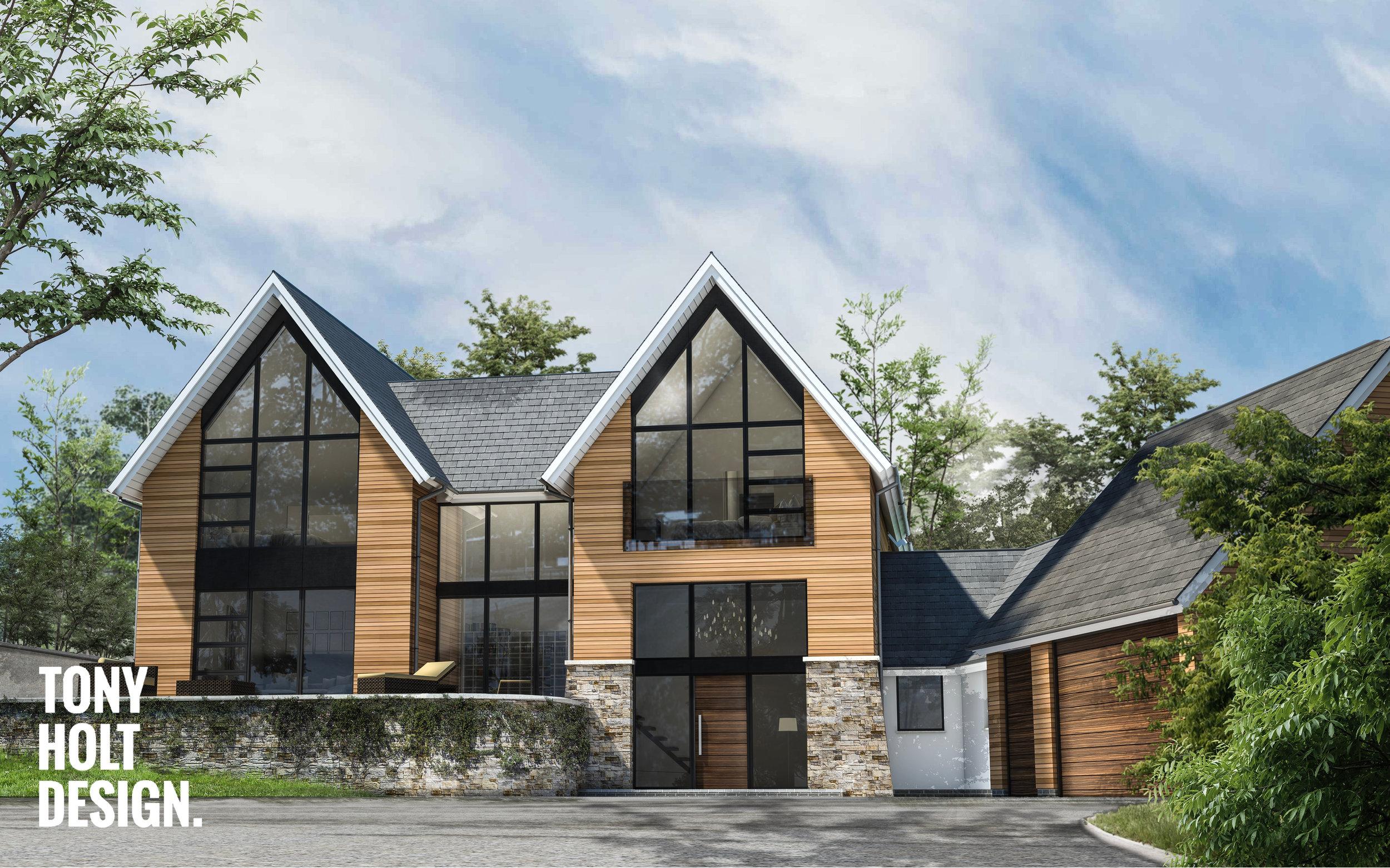 Tony Holt Design_Birchwood_New Build_01.jpg