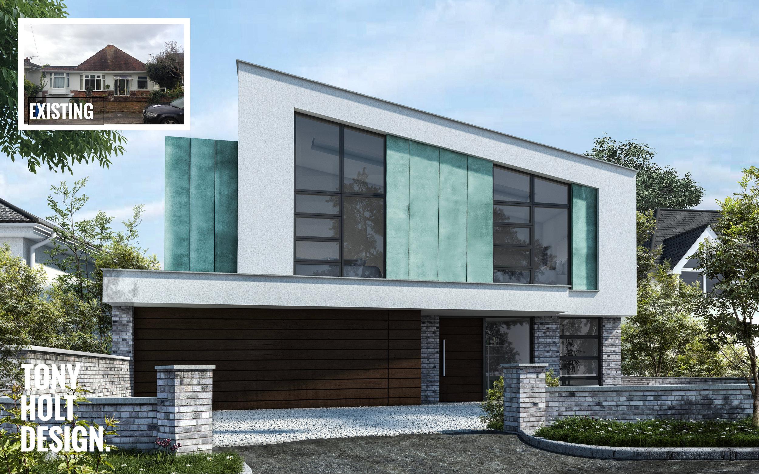 Tony Holt Design_Excelsior Road_Self Build_Remodel_CGI_Front_Logo.jpg