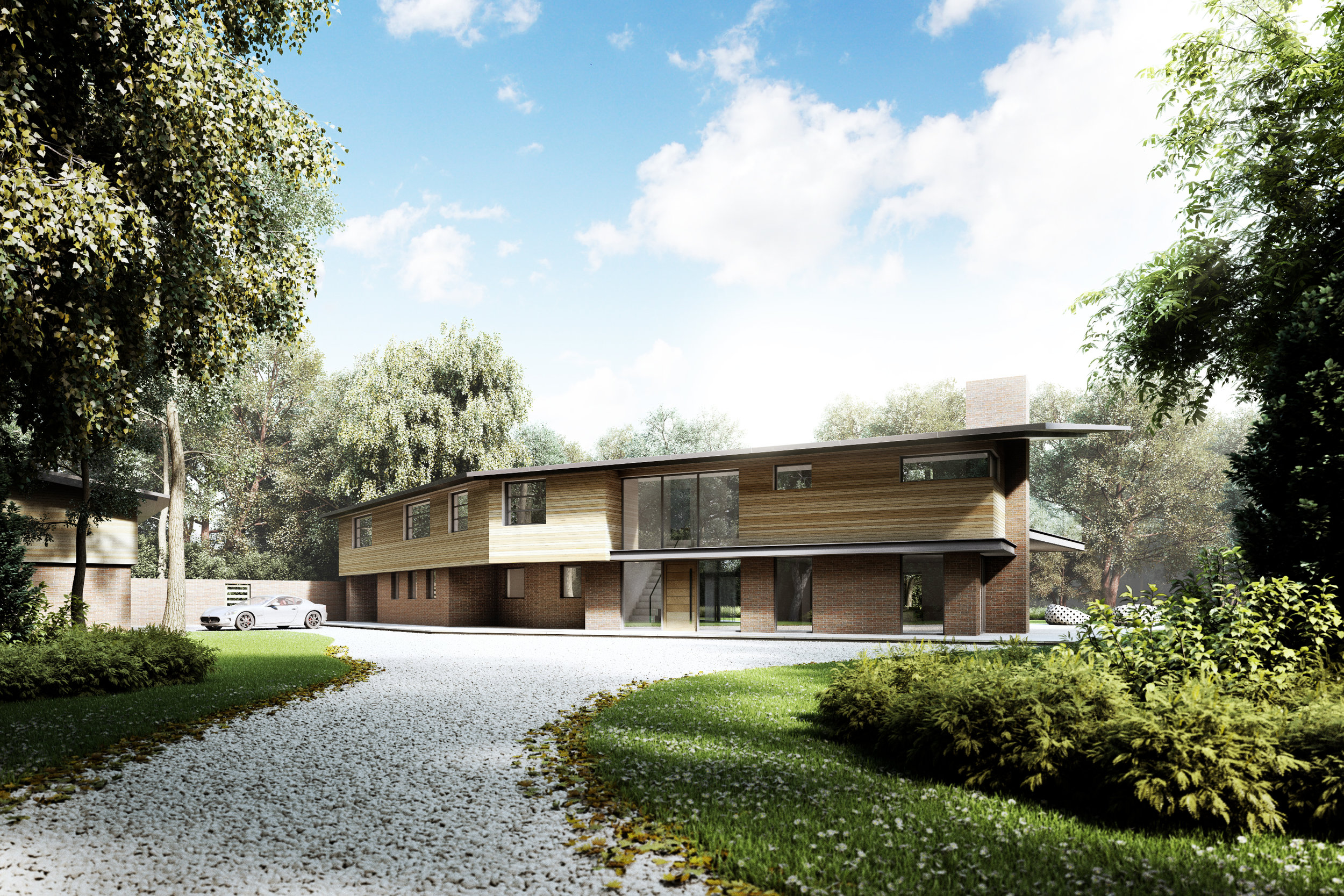 Tony Holt Design_Self Build_New Build_Beechfield_Exterior 01_cgi.jpg
