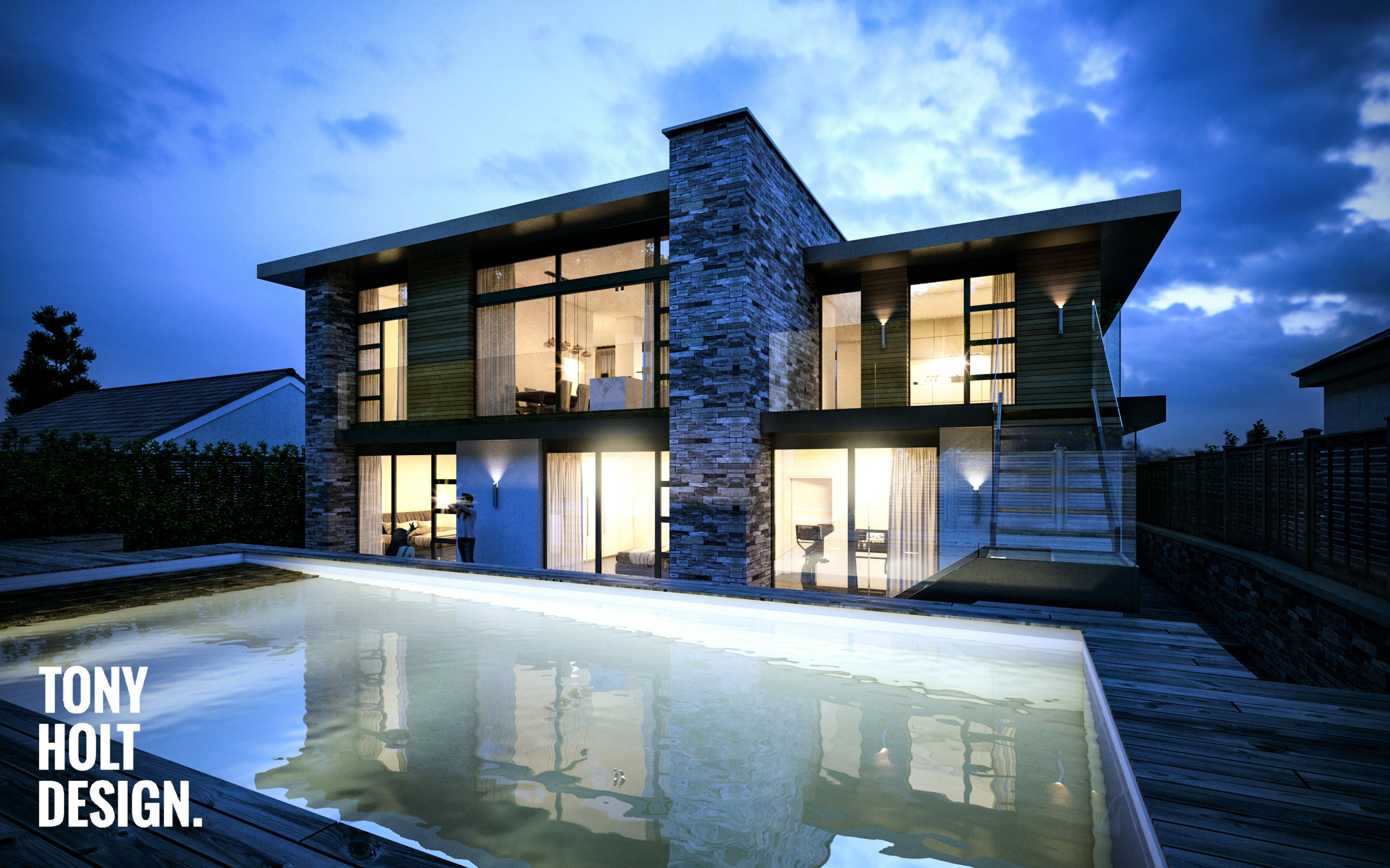 Tony Holt Design_Self Build_New Build_Little Sands 02_CGI.jpg