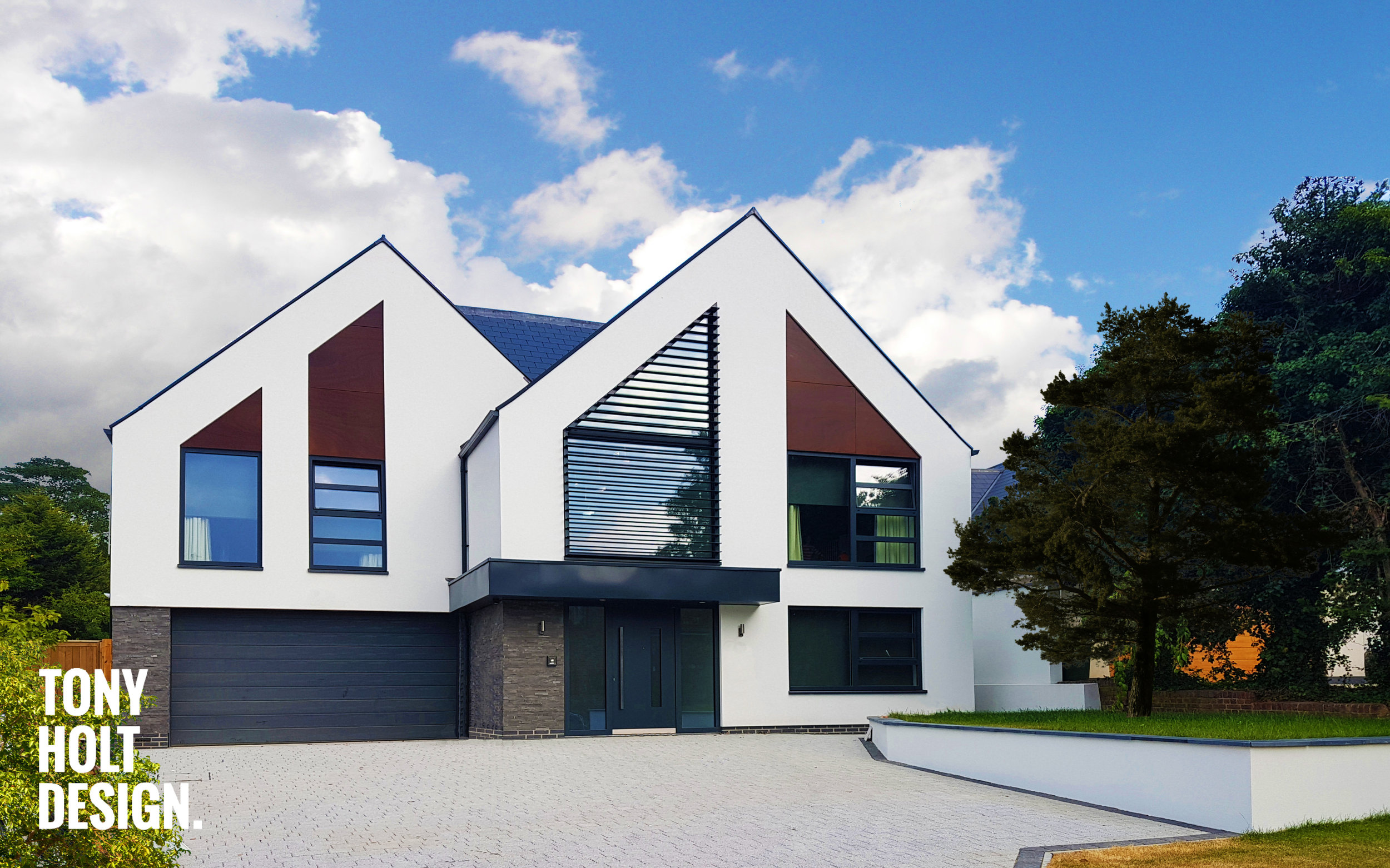 Tony Holt Design_Self Build_New Build_Exterior_01_WEB.jpg